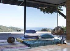 Τραπεζάκια έξω λοιπόν! Δείτε 55 φανταστικές ιδέες για τον κήπο, την βεράντα ή την ταράτσα σας (φώτο) - Κυρίως Φωτογραφία - Gallery - Video 16