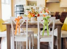 Πασχαλινό τραπέζι: 15 μοναδικές ιδέες για να ενθουσιάσετε τους πάντες με την φαντασία σας! Φώτο - Κυρίως Φωτογραφία - Gallery - Video 7
