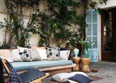 Τραπεζάκια έξω λοιπόν! Δείτε 55 φανταστικές ιδέες για τον κήπο, την βεράντα ή την ταράτσα σας (φώτο) - Κυρίως Φωτογραφία - Gallery - Video 25