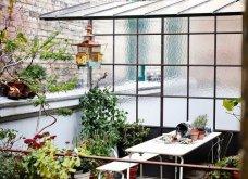 Τραπεζάκια έξω λοιπόν! Δείτε 55 φανταστικές ιδέες για τον κήπο, την βεράντα ή την ταράτσα σας (φώτο) - Κυρίως Φωτογραφία - Gallery - Video 28