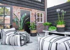 Τραπεζάκια έξω λοιπόν! Δείτε 55 φανταστικές ιδέες για τον κήπο, την βεράντα ή την ταράτσα σας (φώτο) - Κυρίως Φωτογραφία - Gallery - Video 29