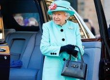Ας μιλήσουμε για τσάντες: Βασίλισσες & πριγκίπισσες με τις αγαπημένες τους handbags! - Κυρίως Φωτογραφία - Gallery - Video 2