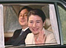 Τα 6Ο χρόνια μαζί γιόρτασαν ο αυτοκράτορας της Ιαπωνίας Ακιχίτο και η Αυτοκράτειρα Μιτσίκο (φώτο) - Κυρίως Φωτογραφία - Gallery - Video 6
