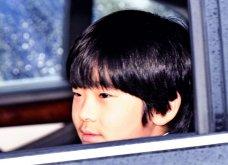 Τα 6Ο χρόνια μαζί γιόρτασαν ο αυτοκράτορας της Ιαπωνίας Ακιχίτο και η Αυτοκράτειρα Μιτσίκο (φώτο) - Κυρίως Φωτογραφία - Gallery - Video 12