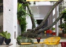Τραπεζάκια έξω λοιπόν! Δείτε 55 φανταστικές ιδέες για τον κήπο, την βεράντα ή την ταράτσα σας (φώτο) - Κυρίως Φωτογραφία - Gallery - Video 47