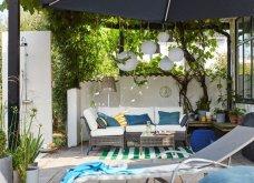 Τραπεζάκια έξω λοιπόν! Δείτε 55 φανταστικές ιδέες για τον κήπο, την βεράντα ή την ταράτσα σας (φώτο) - Κυρίως Φωτογραφία - Gallery - Video 52