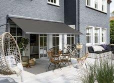 Τραπεζάκια έξω λοιπόν! Δείτε 55 φανταστικές ιδέες για τον κήπο, την βεράντα ή την ταράτσα σας (φώτο) - Κυρίως Φωτογραφία - Gallery - Video 53