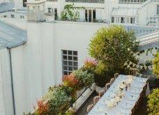 Ο Σπύρος Σούλης μας παρουσιάζει τις 12 καλύτερες βεράντες - πόλης! Πάρτε ιδέες - Φώτο  - Κυρίως Φωτογραφία - Gallery - Video