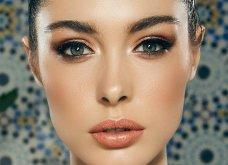 Έντονα σαγηνευτικά μάτια & ηλιοκαμένη, υγιής, λαμπερή επιδερμίδα με τα νέα προϊόντα της Wycon - Κυρίως Φωτογραφία - Gallery - Video
