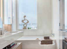 Τα 80 ωραιότερα μπάνια: Royal, boho, floral, dark, ή ρομαντικό - Θα μετακομίσετε στην μπανιέρα!  - Κυρίως Φωτογραφία - Gallery - Video