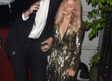 Pre-Met Gala Party: Υπερπαραγωγή η Lady Gaga, ερωτευμένη με τον 27χρονο σύντροφό της η Sienna Miller & η Cara Delevingne με τη σύντροφό της (φώτο) - Κυρίως Φωτογραφία - Gallery - Video 2