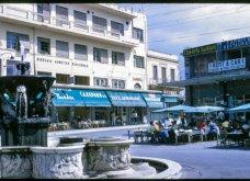 Διάσημη ιστοσελίδα του εξωτερικού παρουσιάζει vintage φωτό της Κρήτης από το 1970 - Κυρίως Φωτογραφία - Gallery - Video 3