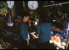 Διάσημη ιστοσελίδα του εξωτερικού παρουσιάζει vintage φωτό της Κρήτης από το 1970 - Κυρίως Φωτογραφία - Gallery - Video 4