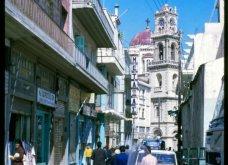 Διάσημη ιστοσελίδα του εξωτερικού παρουσιάζει vintage φωτό της Κρήτης από το 1970 - Κυρίως Φωτογραφία - Gallery - Video 5