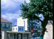 Διάσημη ιστοσελίδα του εξωτερικού παρουσιάζει vintage φωτό της Κρήτης από το 1970 - Κυρίως Φωτογραφία - Gallery - Video 6