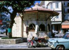Διάσημη ιστοσελίδα του εξωτερικού παρουσιάζει vintage φωτό της Κρήτης από το 1970 - Κυρίως Φωτογραφία - Gallery - Video 7