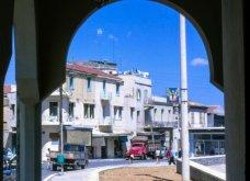 Διάσημη ιστοσελίδα του εξωτερικού παρουσιάζει vintage φωτό της Κρήτης από το 1970 - Κυρίως Φωτογραφία - Gallery - Video 8