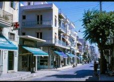 Διάσημη ιστοσελίδα του εξωτερικού παρουσιάζει vintage φωτό της Κρήτης από το 1970 - Κυρίως Φωτογραφία - Gallery - Video 9
