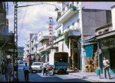 Διάσημη ιστοσελίδα του εξωτερικού παρουσιάζει vintage φωτό της Κρήτης από το 1970 - Κυρίως Φωτογραφία - Gallery - Video 10