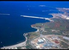 Διάσημη ιστοσελίδα του εξωτερικού παρουσιάζει vintage φωτό της Κρήτης από το 1970 - Κυρίως Φωτογραφία - Gallery - Video 11