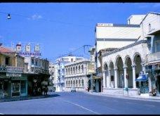 Διάσημη ιστοσελίδα του εξωτερικού παρουσιάζει vintage φωτό της Κρήτης από το 1970 - Κυρίως Φωτογραφία - Gallery - Video 12
