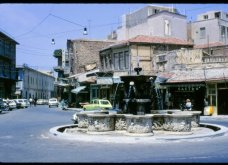 Διάσημη ιστοσελίδα του εξωτερικού παρουσιάζει vintage φωτό της Κρήτης από το 1970 - Κυρίως Φωτογραφία - Gallery - Video 16