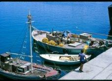 Διάσημη ιστοσελίδα του εξωτερικού παρουσιάζει vintage φωτό της Κρήτης από το 1970 - Κυρίως Φωτογραφία - Gallery - Video 18