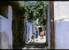 Διάσημη ιστοσελίδα του εξωτερικού παρουσιάζει vintage φωτό της Κρήτης από το 1970 - Κυρίως Φωτογραφία - Gallery - Video 21