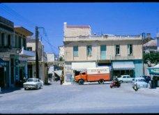 Διάσημη ιστοσελίδα του εξωτερικού παρουσιάζει vintage φωτό της Κρήτης από το 1970 - Κυρίως Φωτογραφία - Gallery - Video 25