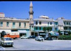 Διάσημη ιστοσελίδα του εξωτερικού παρουσιάζει vintage φωτό της Κρήτης από το 1970 - Κυρίως Φωτογραφία - Gallery - Video 26