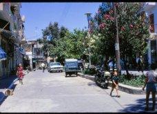 Διάσημη ιστοσελίδα του εξωτερικού παρουσιάζει vintage φωτό της Κρήτης από το 1970 - Κυρίως Φωτογραφία - Gallery - Video 31