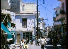Διάσημη ιστοσελίδα του εξωτερικού παρουσιάζει vintage φωτό της Κρήτης από το 1970 - Κυρίως Φωτογραφία - Gallery - Video 32