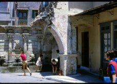Διάσημη ιστοσελίδα του εξωτερικού παρουσιάζει vintage φωτό της Κρήτης από το 1970 - Κυρίως Φωτογραφία - Gallery - Video 33