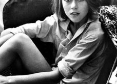 Υπέροχες Vitage pics: Η Τζέιν Φόντα σε 30 ανεπανάληπτες πόζες - Ακαταμάχητη γυναίκα (φώτο) - Κυρίως Φωτογραφία - Gallery - Video