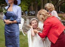 Φωτογραφίες γάμου που δεν θα δούμε ποτέ: Μεθύσια - τσαλακωμένα νυφικά & περίεργα πεθερικά (φώτο) - Κυρίως Φωτογραφία - Gallery - Video 7