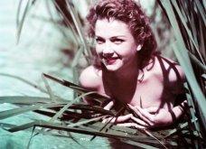 Anne Baxter: H ντίβα του Hollywood με το άγριο τέλος: Έγκεφαλικο σε κεντρικό δρόμο της Νέας Υόρκης (φωτό) - Κυρίως Φωτογραφία - Gallery - Video