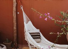 37 απίθανες ιδέες για να διακοσμήσεις την αυλή σου για το καλοκαίρι & να την μετατρέψεις σε επίγειο παράδεισο - Κυρίως Φωτογραφία - Gallery - Video 2