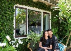 Σε αυτή τη βίλα σε ισπανικό στυλ διακόσμησης μένει ο Τζον Στάμος με τη γυναίκα του (φώτο) - Κυρίως Φωτογραφία - Gallery - Video 9