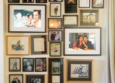Σε αυτή τη βίλα σε ισπανικό στυλ διακόσμησης μένει ο Τζον Στάμος με τη γυναίκα του (φώτο) - Κυρίως Φωτογραφία - Gallery - Video 12