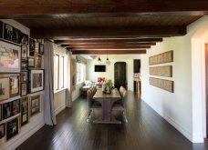 Σε αυτή τη βίλα σε ισπανικό στυλ διακόσμησης μένει ο Τζον Στάμος με τη γυναίκα του (φώτο) - Κυρίως Φωτογραφία - Gallery - Video 15