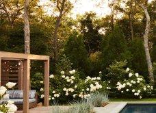 37 απίθανες ιδέες για να διακοσμήσεις την αυλή σου για το καλοκαίρι & να την μετατρέψεις σε επίγειο παράδεισο - Κυρίως Φωτογραφία - Gallery - Video 4