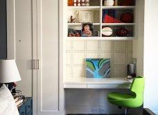 Μεταμορφώστε το γραφείο του παιδιού σας  – Δείτε υπέροχες ιδέες για… διάβασμα με στυλ - Κυρίως Φωτογραφία - Gallery - Video