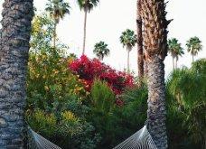 37 απίθανες ιδέες για να διακοσμήσεις την αυλή σου για το καλοκαίρι & να την μετατρέψεις σε επίγειο παράδεισο - Κυρίως Φωτογραφία - Gallery - Video 5