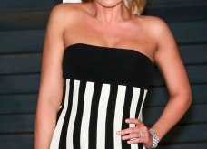 """Όταν η Margot Robbie ντύνεται για κόκκινο χαλί τις """"σβήνει"""" όλες - Με το ξανθό glamour της & το χαμόγελο """"kolynos' (φώτο) - Κυρίως Φωτογραφία - Gallery - Video 8"""