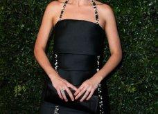 """Όταν η Margot Robbie ντύνεται για κόκκινο χαλί τις """"σβήνει"""" όλες - Με το ξανθό glamour της & το χαμόγελο """"kolynos' (φώτο) - Κυρίως Φωτογραφία - Gallery - Video 9"""