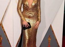 """Όταν η Margot Robbie ντύνεται για κόκκινο χαλί τις """"σβήνει"""" όλες - Με το ξανθό glamour της & το χαμόγελο """"kolynos' (φώτο) - Κυρίως Φωτογραφία - Gallery - Video 10"""