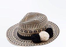 22 ψάθινα καλοκαιρινά καπέλα για το φετινό καλοκαίρι - Τα προτείνουν οι Γαλλίδες fashion editors (φώτο)  - Κυρίως Φωτογραφία - Gallery - Video 15
