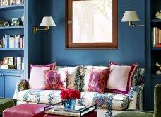 20 Ιδέες για να μεταμορφώσεις το μικροσκοπικό σου διαμέρισμα σε παλατάκι μινιατούρα (φωτό) - Κυρίως Φωτογραφία - Gallery - Video