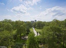 Πωλείται το σπίτι των Ωνάσηδων στο Λονδίνο για 25 εκ. λίρες - 465τ.μ - μεγαλοπρεπές και θρυλικό (φώτο) - Κυρίως Φωτογραφία - Gallery - Video 2