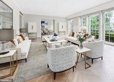Πωλείται το σπίτι των Ωνάσηδων στο Λονδίνο για 25 εκ. λίρες - 465τ.μ - μεγαλοπρεπές και θρυλικό (φώτο) - Κυρίως Φωτογραφία - Gallery - Video 3